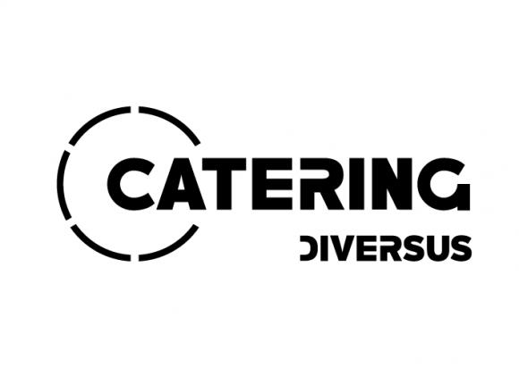 Catering Diversus