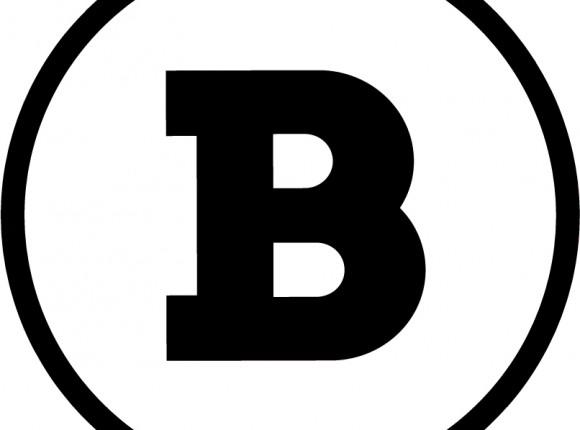 Baskònia